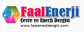 Faal Enerji Dergisi